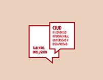 III CIUD