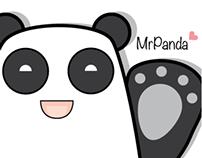 MrPanda