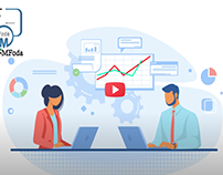 MFoda-Tech Analyzing