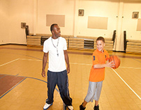 11 Tips On How To Teach Basketball Fundamentals To Begi