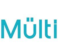 Imagen y Publicidad Multichat