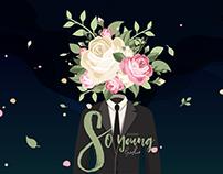 So young / Nguyen Minh Khoa