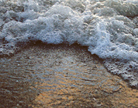 Sea & Sand