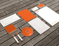 Implan Stationary
