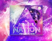 Pavlov's God