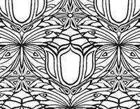 Optical Prints