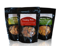 EmmieZ Croutons and Bakery, Inc.