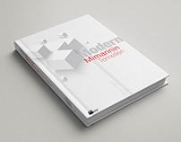 Modern Mimarinin Temelleri / The Basics Of Modern Arc..