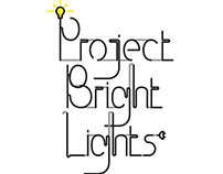 Project Bright Lights