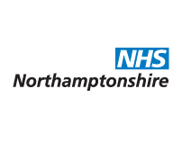 NHS Northamptonshire