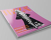 Ibiza Style Magazine