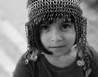 #Oman_2013