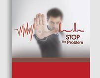 Cardivascular