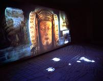 MAHE Archaeological Museum Elx