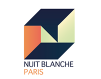 Nuit Blanche Paris 2013 | Graphic Identity