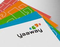 Yaaway Media Inc.