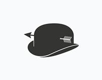 Logo & Badge Set