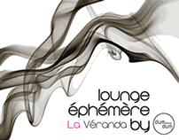 La Véranda - Lounge  Ephémère by dumdumdesign 2012
