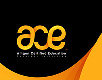 amgen certified educattion