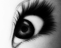 about eyes
