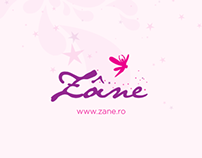 Zane.ro - Gift recommendation website!