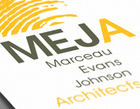 Marceau Evans Johnson Architects (MEJA)