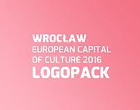 WROCŁAW ESK Logo Contest