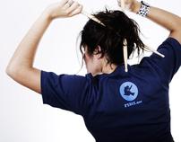 FSMX Shirts