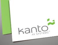 Kanto AV Systems