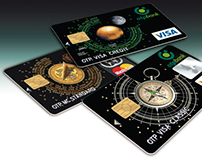 OTP Bankcards