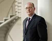 Tóth Balázs, OTP PROPERTY INVESTMENT FUND