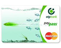 OTP Bank Junior