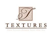Textures, Inc