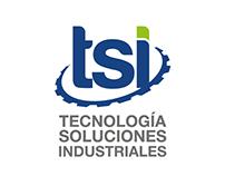 TSI | Tecnología Soluciones Industriales