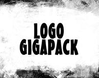 Logo Gigapack
