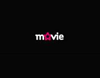 Movie / Escuela de Supervivencia
