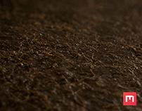 Soil Texture 01