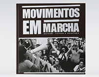 Book: Movements on the Go