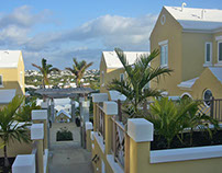 Hilltop | Bermuda