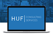HUF Consulting Services