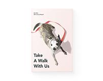 BC SPCA Annual Report