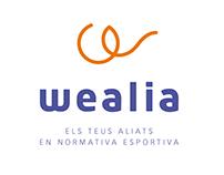 WEALIA