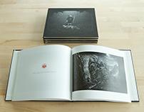 Sumeru - Book