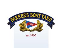 ParkersBoatyard.com