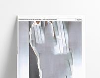 Collage . Design