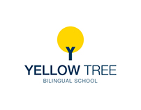 YELLOW TREE - BRANDING