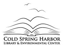 CSH Library & Environmental Center Tri-Fold Brochure