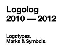 Logolog 2010 — 2012