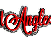 Tangle line