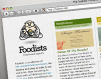 Foodists.ca